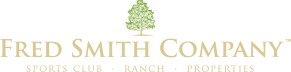 Fred Smith Company
